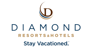 Polo Towers | Las Vegas | Diamond Resorts & Hotels